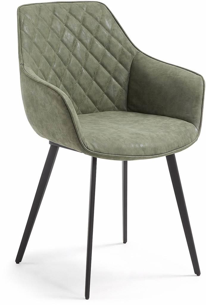 Design Eetkamerstoelen - Eettafel stoelen kopen - Andrs Living