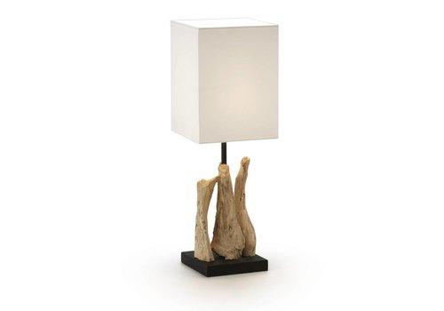 LaForma RELTUB Tafellamp