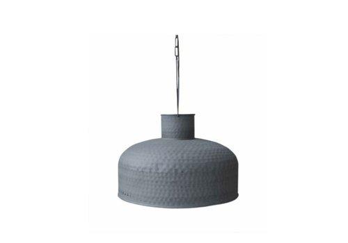 LABEL51 Hanglamp Carlos