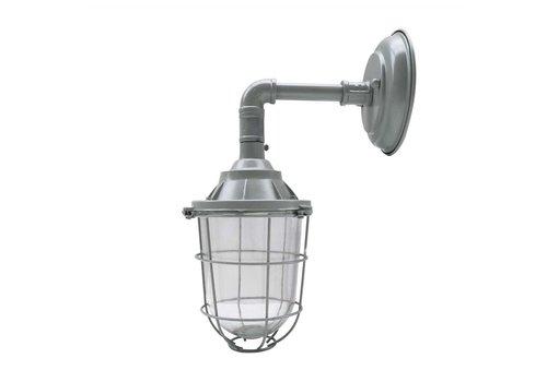 LABEL51 Wandlamp Farmer