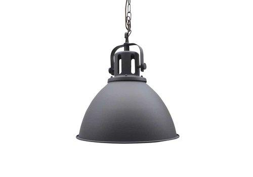 LABEL51 Hanglamp Spot Grijs