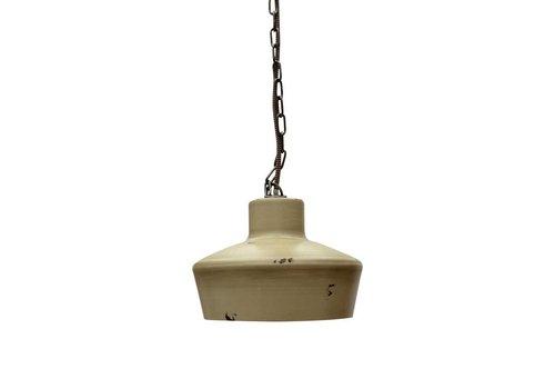 LABEL51 Hanglamp Desert Saga