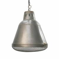 Hanglamp Gaas XL