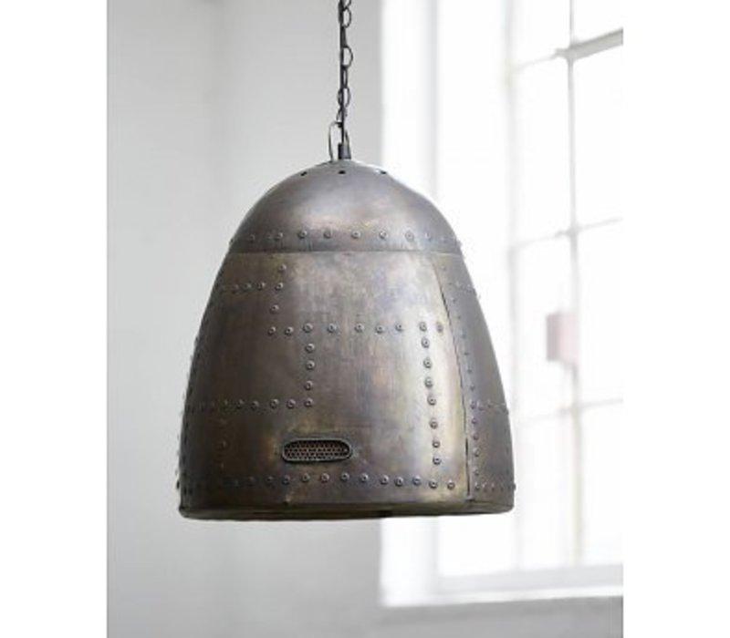 Industriële Hanglamp Dublin