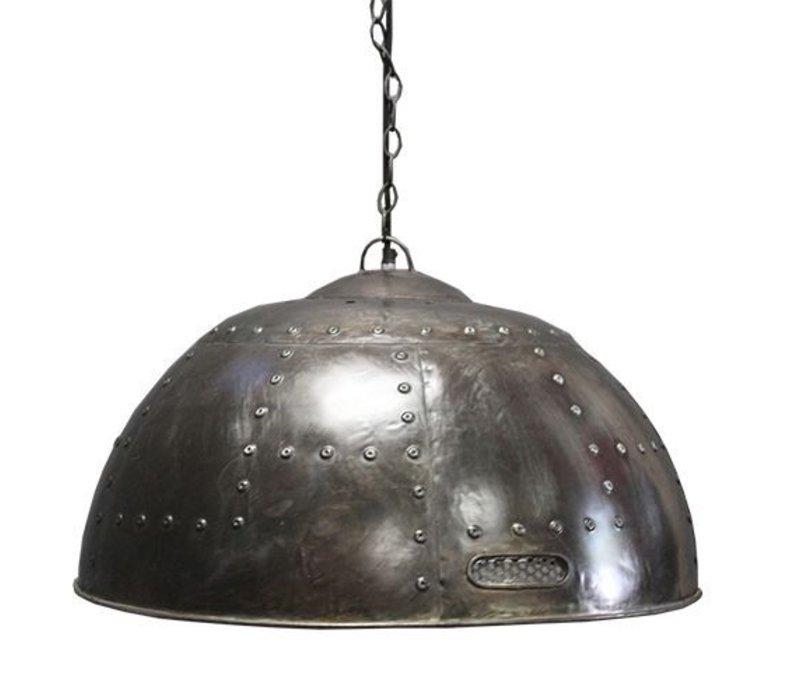 fuhrhome metalen hanglamp berlin andrs living