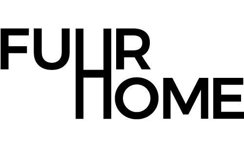FuhrHome