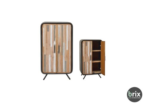 Brix Brandy Dressoir