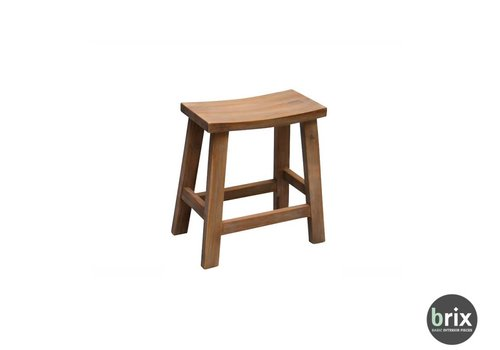 Brix Otis Stool