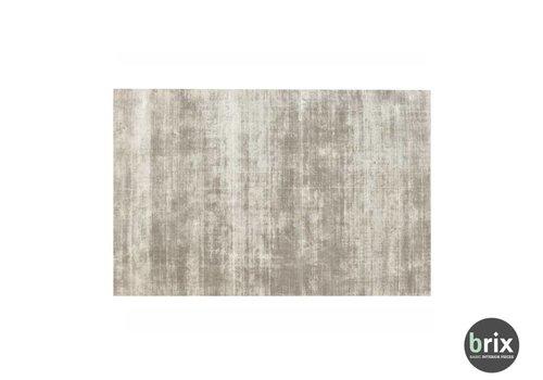 Brix Vloerkleed Vicky Vintage Slate 160x230cm