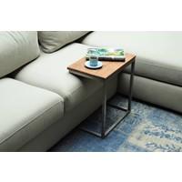 Sofa table Brit