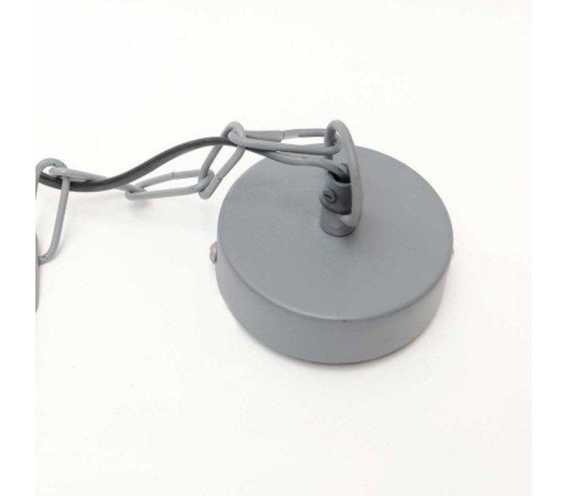Hanglamp Fabio