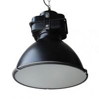 Industrielamp 'Heavy Duty' Zink