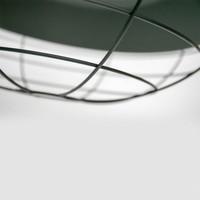 Hanglamp Korf 36 cm