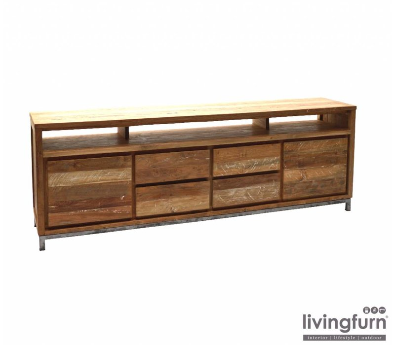 Boston  Sideboard 220