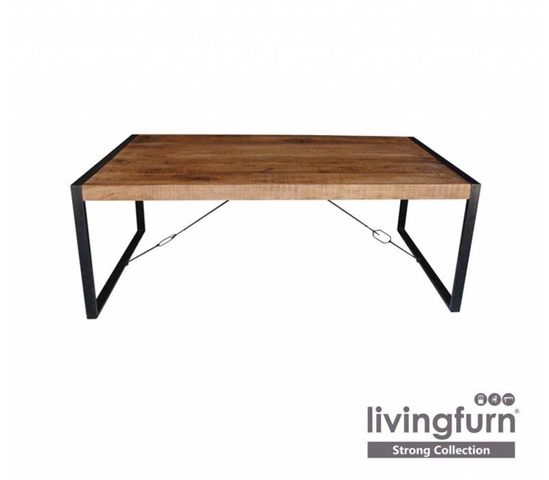 Dining Table Strong 200