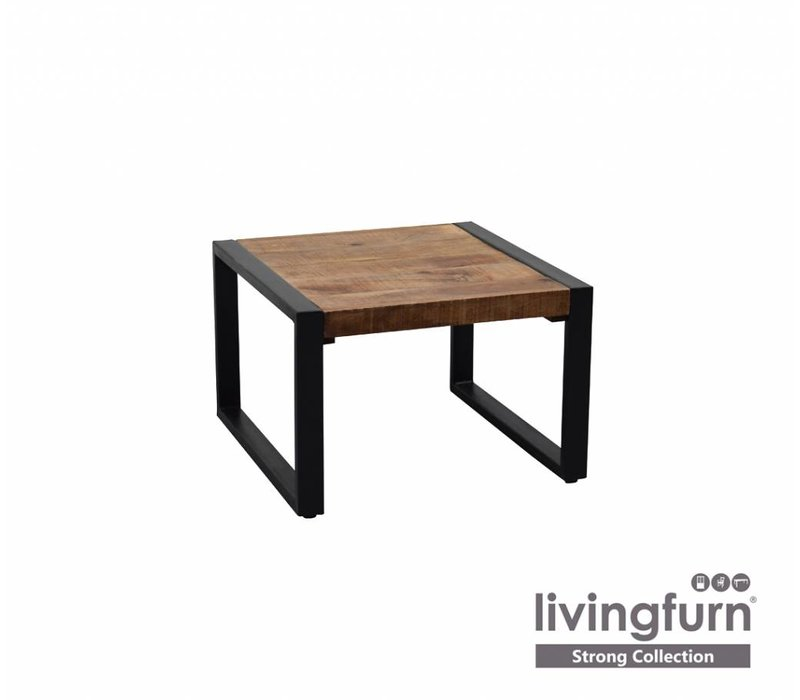 Coffee Table Strong 60