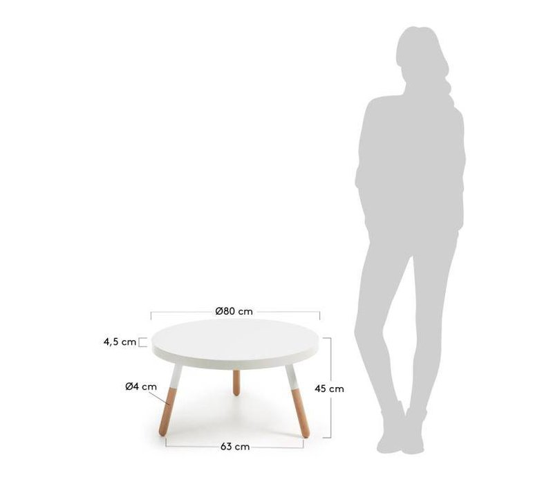 BRICK Salontafel, Houten Poten & Wit Blahttps://andrs-living-shop-2.webshopapp.com/admin/products/paginate?dir=next&page=2&brand_id=1403429&visible=false&offset=35&product_id=57743570d