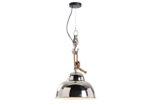LaForma GINGER Hanglamp Metaal