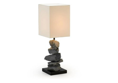 LaForma FULB Tafellamp