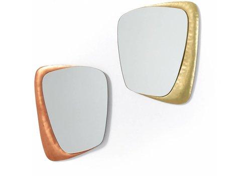 LaForma WANNA set van 2 spiegels