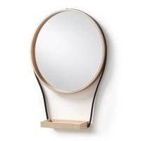 BARLOW Spiegel