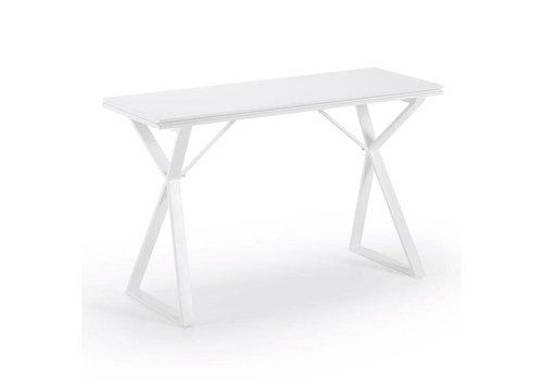 LaForma ATIK Console tafel