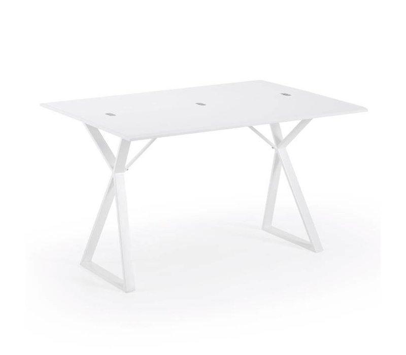 ATIK Console tafel