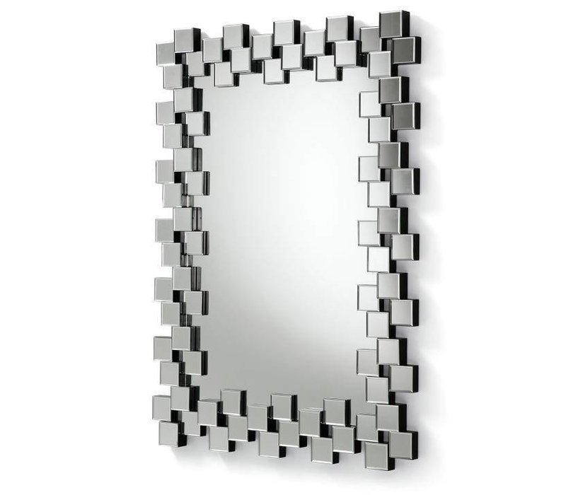 ARYM spiegel