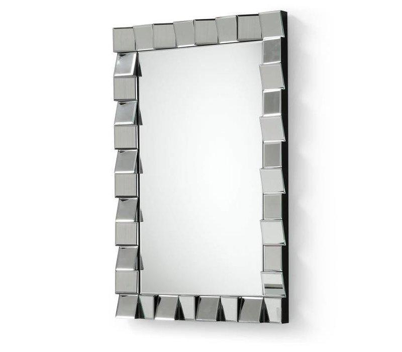 AOMO Spiegel