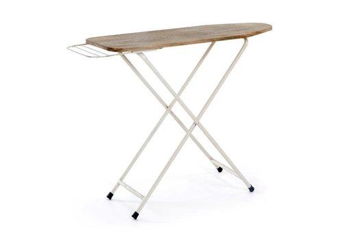 LaForma QUEST Console tafel