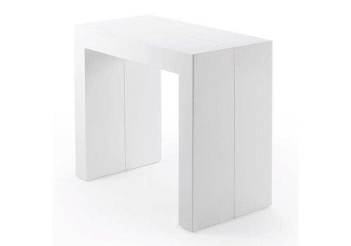 LaForma PENTA Console tafel