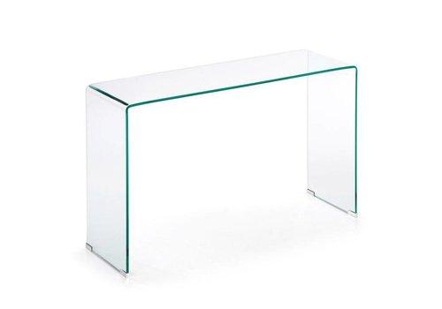 LaForma BURANO Console tafel