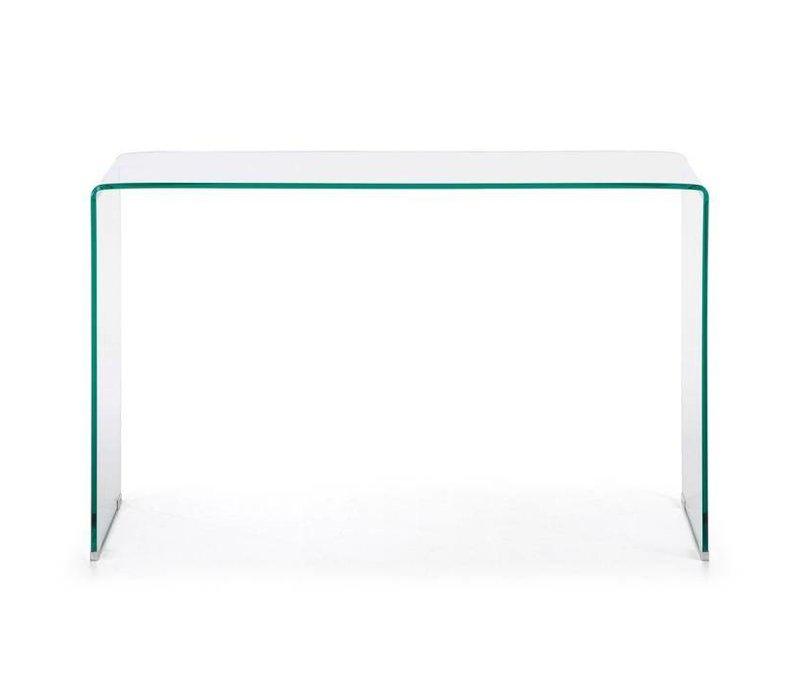 BURANO Console tafel