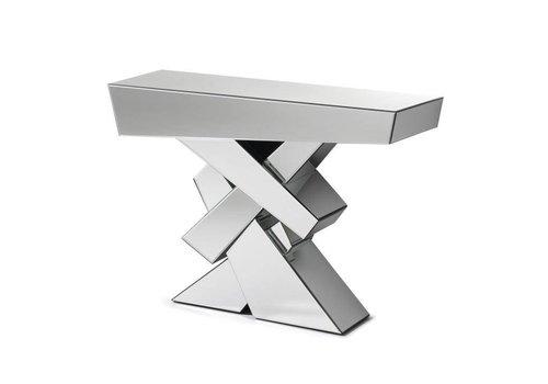 LaForma SIUOL Console tafel