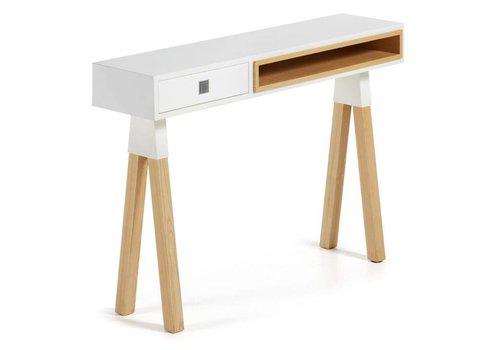 LaForma STICK Console tafel