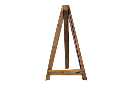 HSM Collection Fotolijststandaard large - old wood - oud teak