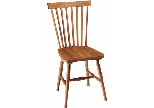 Houten eetkamer stoelen webmeubels