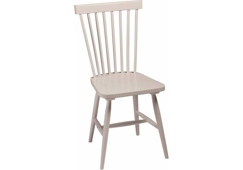 ≥ teak houten eetkamer keuken stoelen stuks kussens