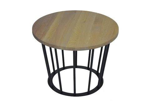 Spinder Design FRAMER 1   50x38