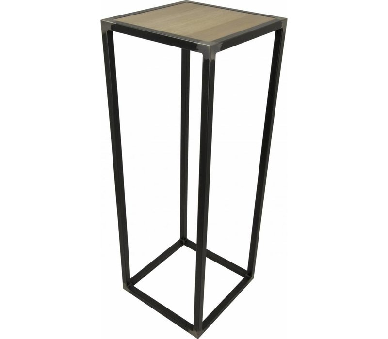 DIVA Zuil 40x40x110 - Andrs Living