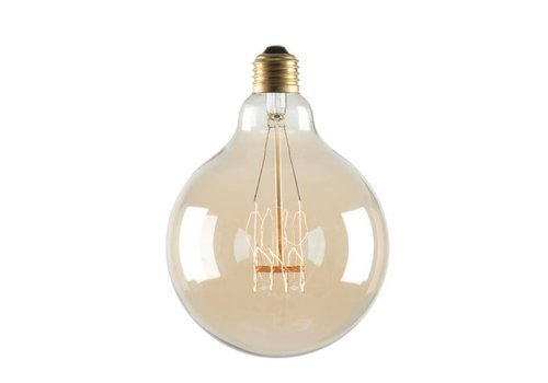 LaForma BULB Edison bulb 125x175mm E27 40W