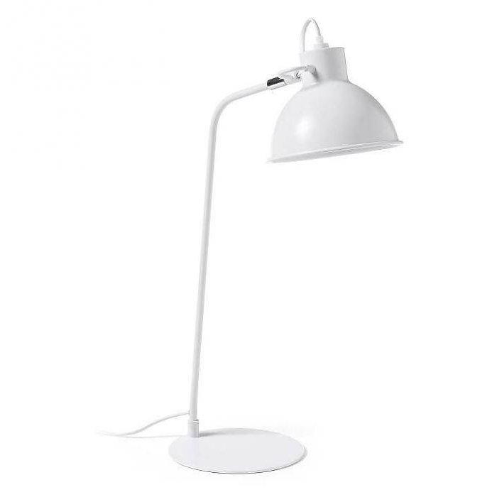Tafel- & Bureaulamp