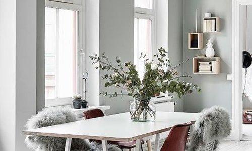 Maak je meubels vloervriendelijk