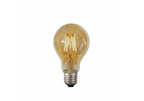 LABEL51 LED Bol Wire 6x6x11 cm | M