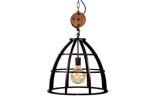 LABEL51 Hanglamp Lift