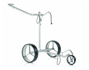 Elektrische Titanium trolleys