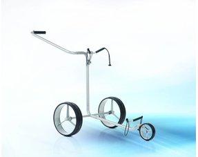 Titan trolleys