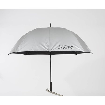 JuCad JuCad paraplu