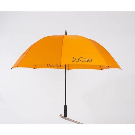 JuCad JuCad Umbrella