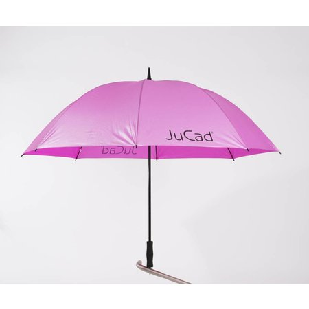 JuCad paraplu